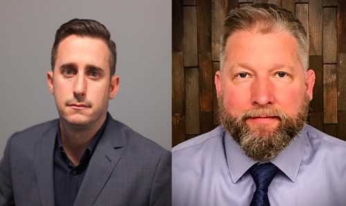 Synthax Continues Focus on Market Growth with the Expansion of its Sales Team