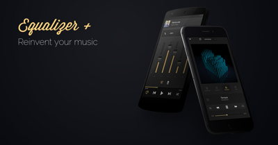 Equalizer+_apps