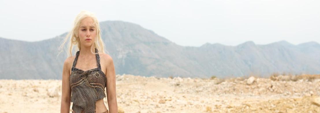 Telenet poursuit sa collaboration avec HBO et élargit considérablement son catalogue