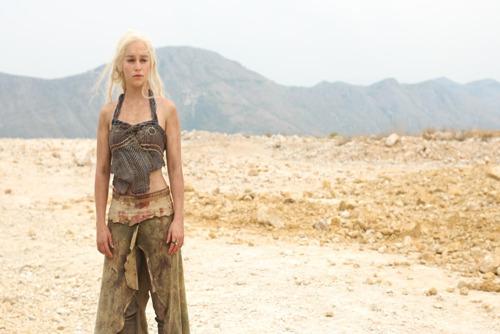 Telenet verlengt contract met HBO en breidt catalogus stevig uit