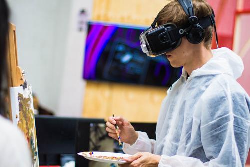 ¿Qué dirección tomará la Realidad Virtual a futuro?