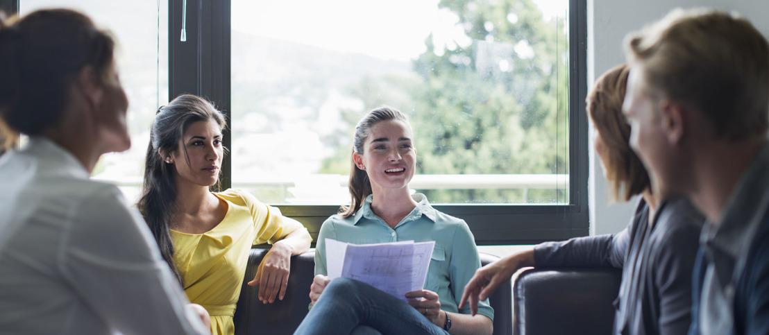 SAP es reconocida como la mejor empresa para trabajar en el sector tecnológico