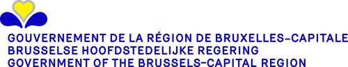 Le ministre Bruxellois Sven Gatz testé positif au COVID-19 : tous les membres du gouvernement Bruxellois en quarantaine en attente des résultats de leur test