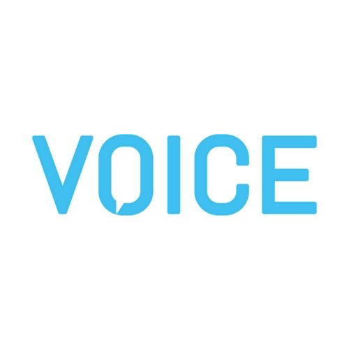 VOICE Summit 2019 Announces Initial Speakers and Sponsors