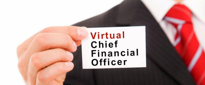 A2Z Services lanceert CFO for a Day