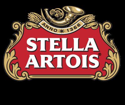 Stella Artois perskamer