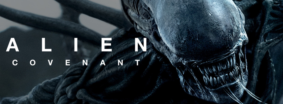 10 Things You Didn't Know About the Alien Franchise