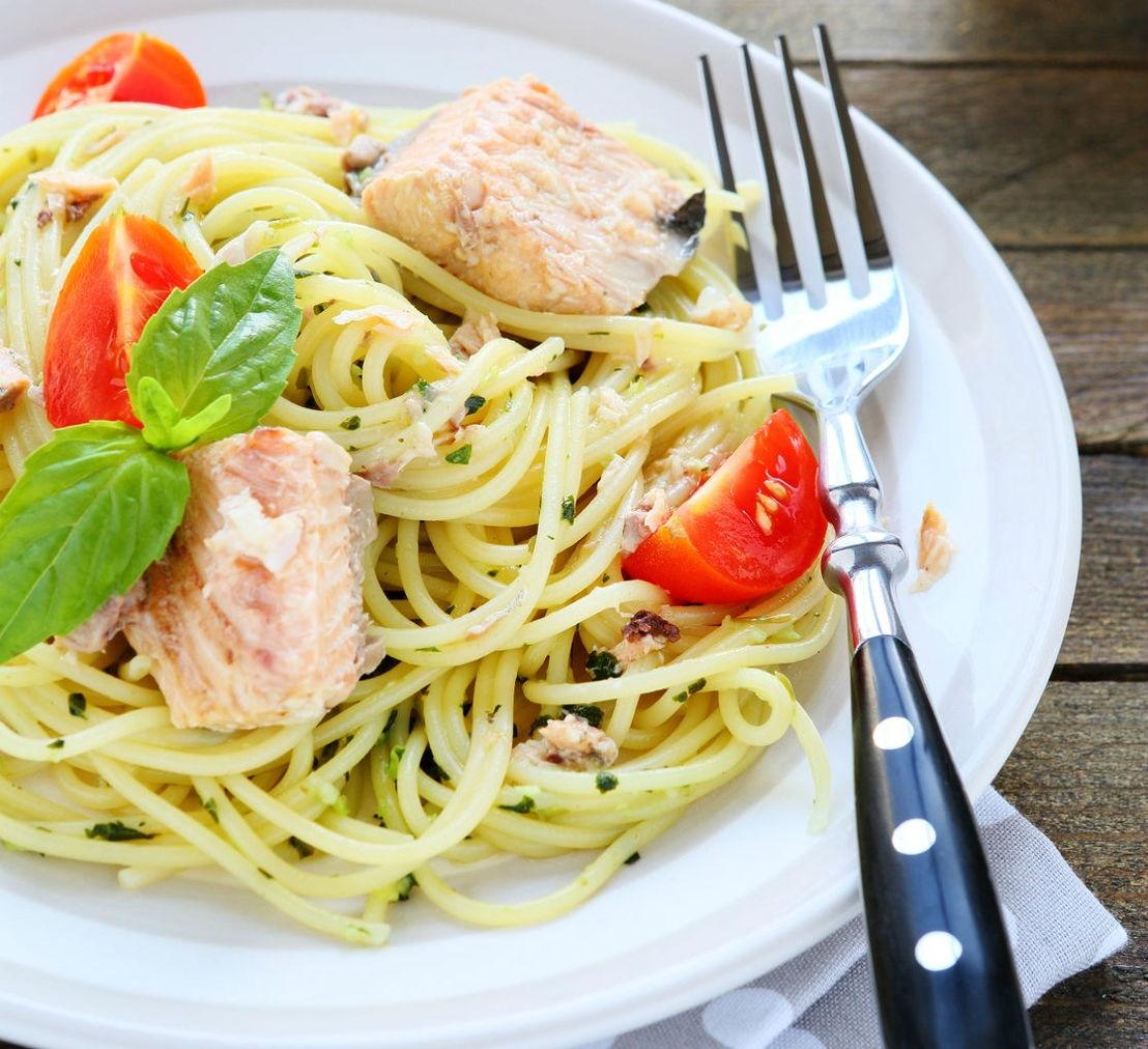 Piatto di spaghetti al tonno.jpg