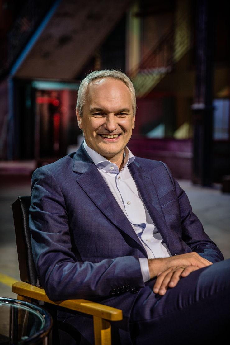 Jürgen Ingels