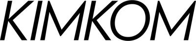 KIMKOM Pressebereich