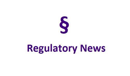 "07.05.2019: ""blockescence plc"" erhöht das Kapital um 2.170.000 Aktien"