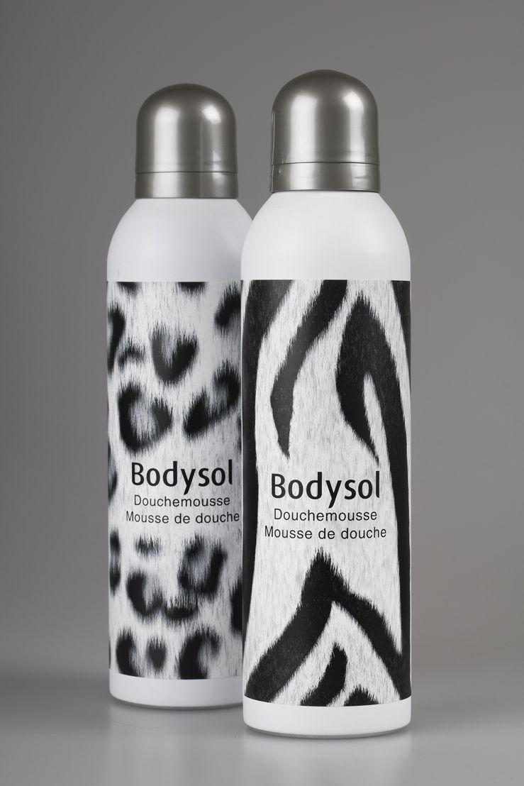 Bodysol