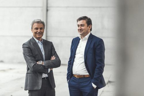 Groep Huyzentruyt lanceert eerste bedrijfsobligaties voor Belgische en Poolse vastgoedprojecten