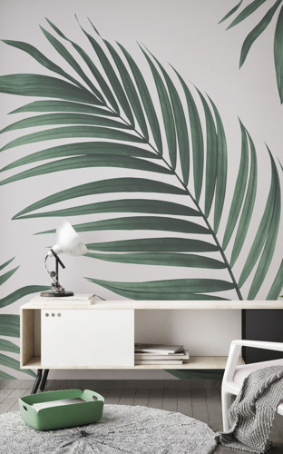 The Urban Jungle: Breathe Life Into Your Home