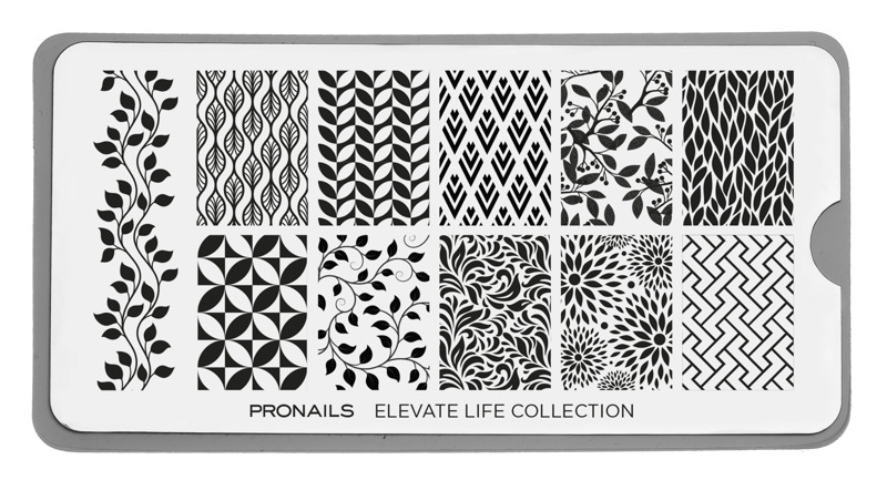 28957-StampingPlates_ElevateLife-Collection.jpg