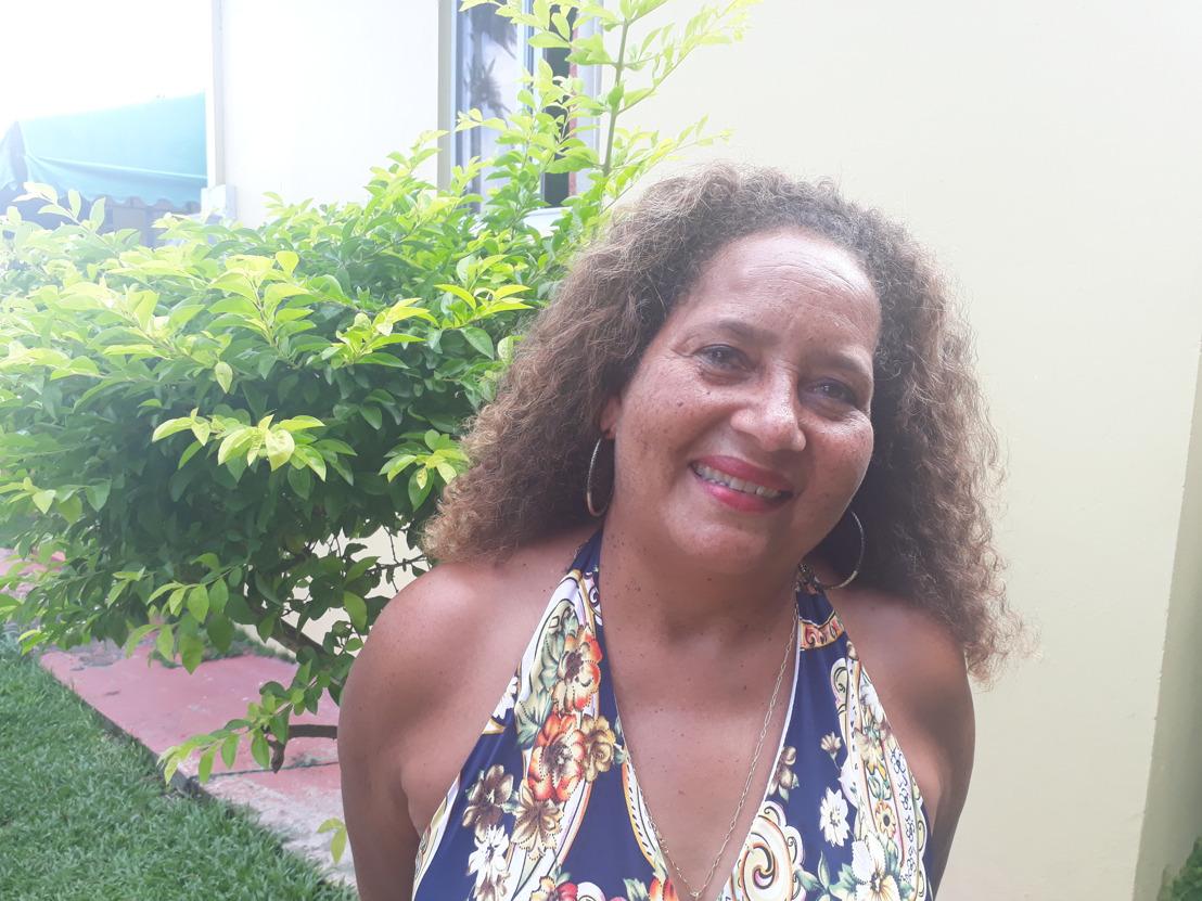 INTERREG TEECA : l'Association Kréol s'exporte à Sainte-Lucie
