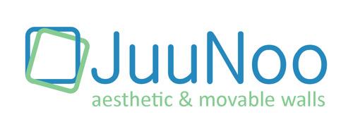 Kortrijkse scale-up JuuNoo haalt nog eens 500.000 euro op