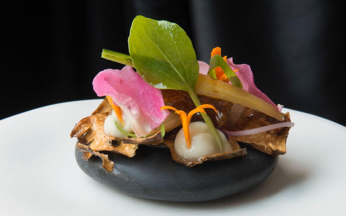 Food images restaurants in Noord-BrabantRestaurant SenseSource Noord-Brabant Culinair