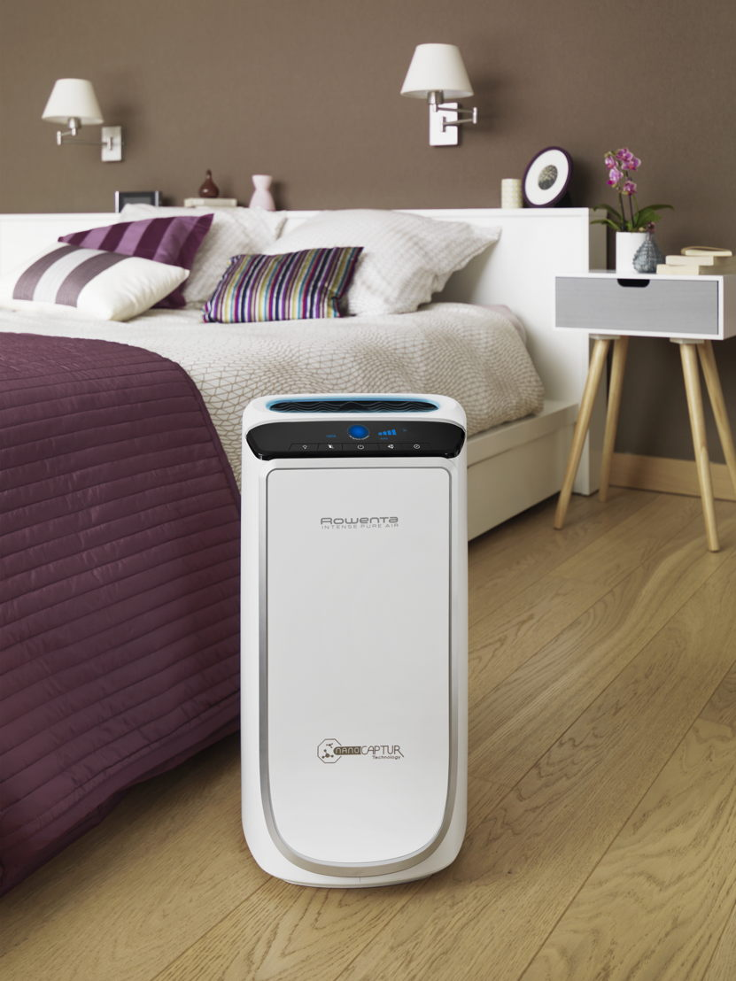 Rowenta Intense Pure Air
