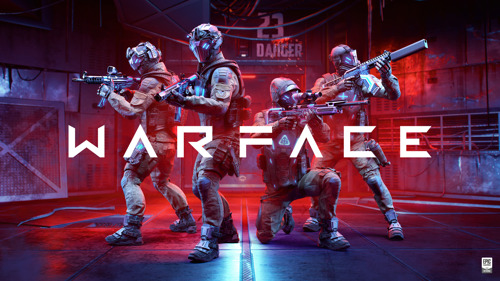 Warface Arrives on Epic Games Store