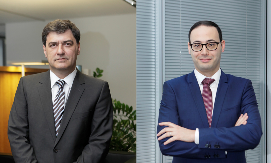 Hyundai Suisse consolida il management