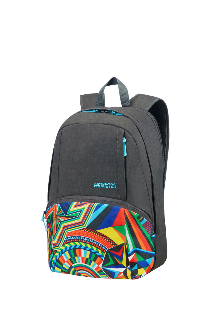 "American Tourister Laptop Backpack 15.6"": €45"