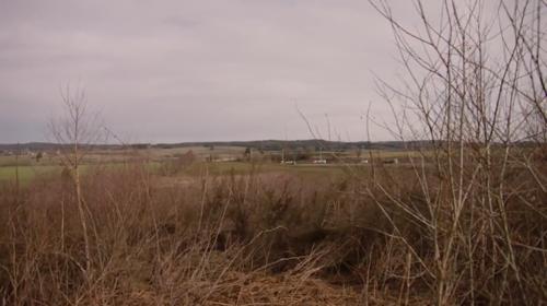 Crowdfunding réussi à Neufchâteau et à Léglise : la construction des éoliennes peut commencer !