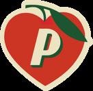 Piccolina Gelateria logo