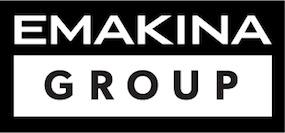 Emakina Group SA press room