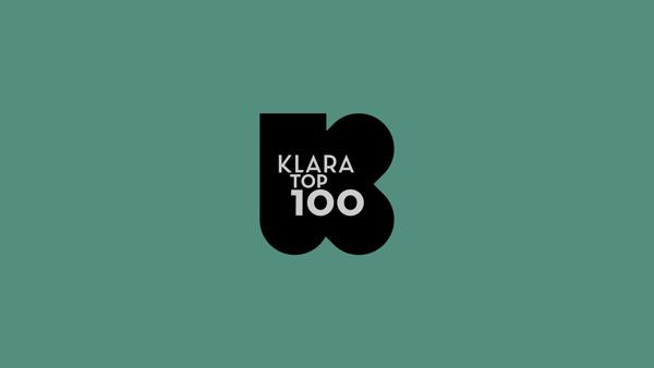 Preview: 'Spiegel im Spiegel' van Arvo Pärt op 1 in de Klara Top 100