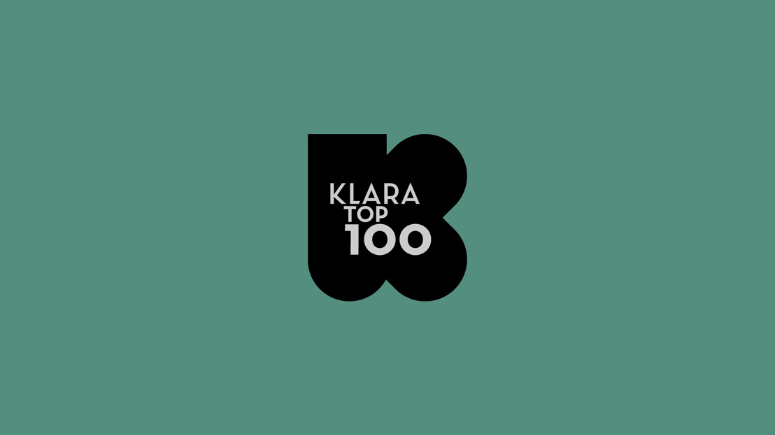 'Spiegel im Spiegel' van Arvo Pärt op 1 in de Klara Top 100