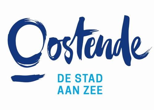 Preview: Zes tips voor een zinderende paasvakantie in Oostende