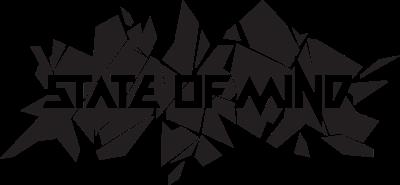 STOM_Logo.png