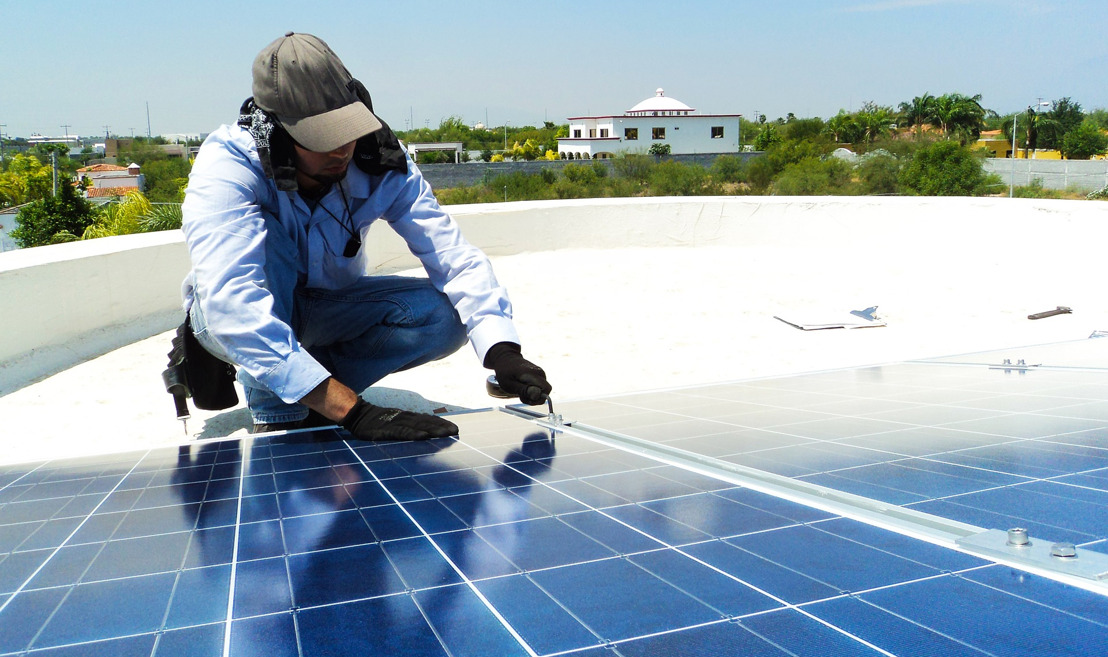 OECS Photovoltaic Training and Certification for Installers and Electrical Inspectors