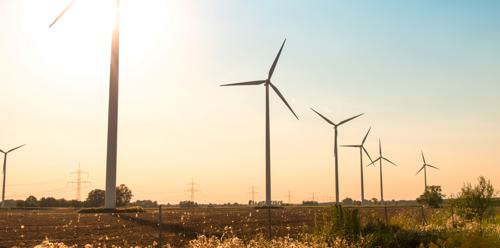 Klimaatdoelstellingen krijgen centrale rol in nieuwe samenwerkingsovereenkomst VEB