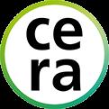 Cera pressroom