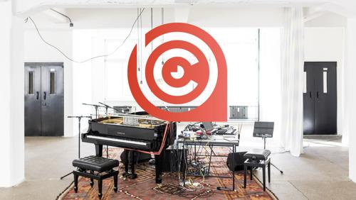 HearDis! entwickelt Audio Branding der Zukunft