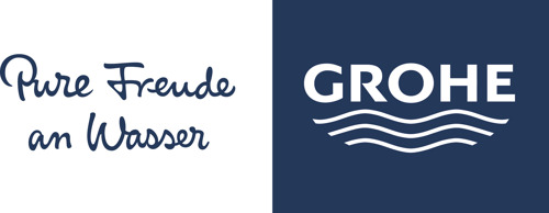 GROHE Blue Home tapt lokaal bronwater en zet in op duurzame Tournée Minérale
