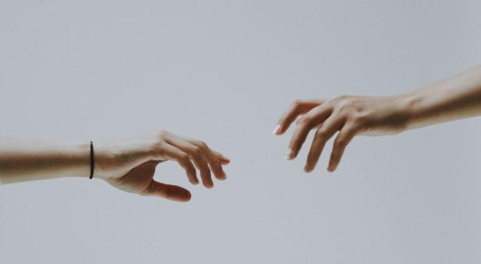 Zdrada emocjonalna: 70% Polek czuło pociąg do kogoś innego niż ich partner