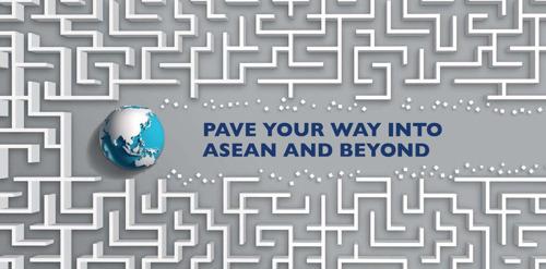 Investing in ASEAN