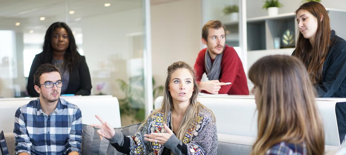 Eerste digitaal platform voor advocatuur helpt je aan de juiste advocaat