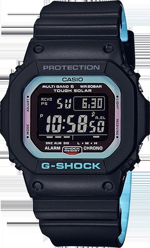 GWM5610PC-1