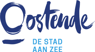 Toerisme Oostende vzw press room Logo