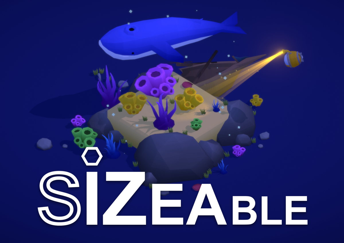 Sizeable, BGA21 Debut Game of the Year