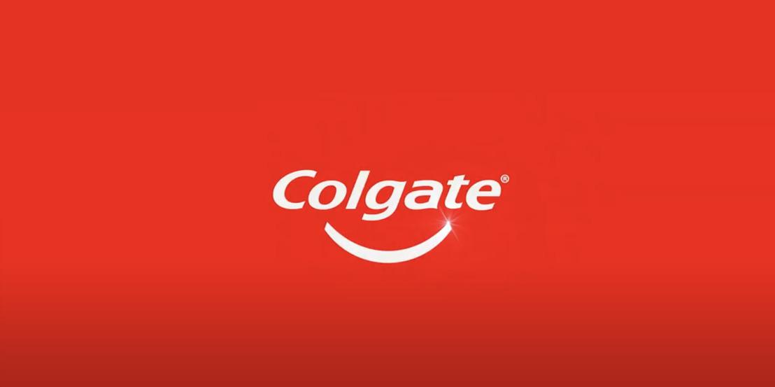 In 2020 slaat Colgate een nieuwe richting in met haar eerste sociale campagne: Courageous Smile.