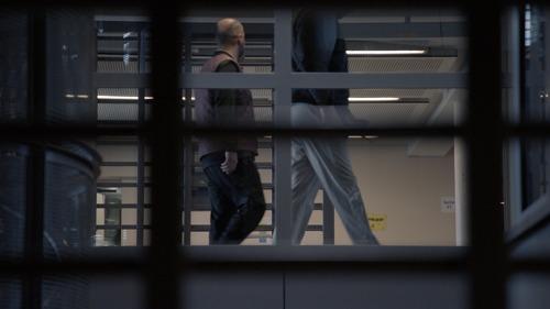 Terzake Extra over deradicalisering in de gevangenis van Hasselt