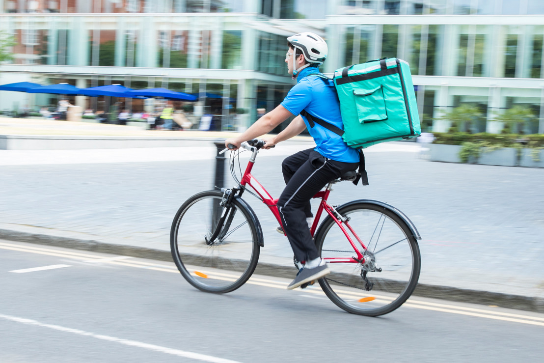 PwC Legal report highlights gaps of gig economy in Belgium