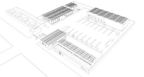 Vrije Universiteit Brussel, Green Energy Park en Flux50 investeren 3 mio euro in Smart Village Lab