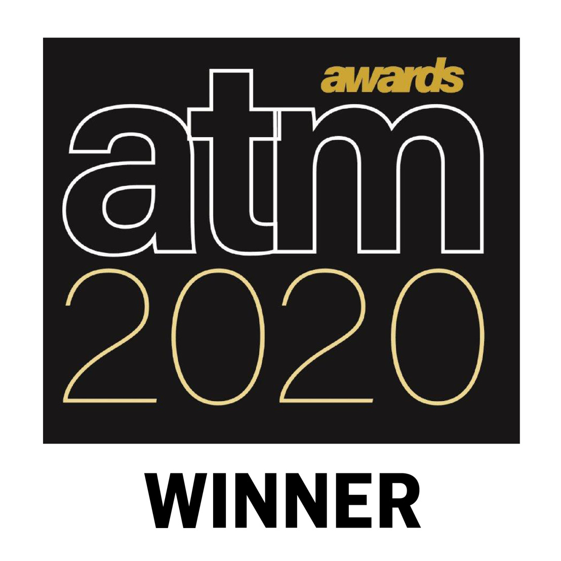 FABEC wins Research, Innovation and Environment 2020 ATM Award