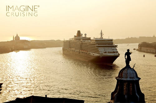 dnata acquisition of majority stake in Imagine Cruising finalised